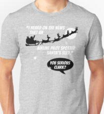 You Serious Clark? T-Shirt