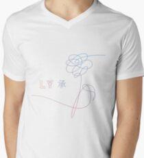 BTS DNA love yourself T-Shirt