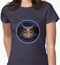 The Midnight Society Emblem T-Shirt