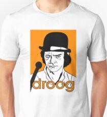 droog Unisex T-Shirt
