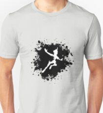 Splatr Peter Pan T-Shirt