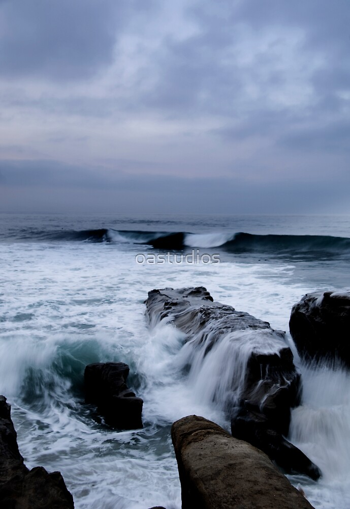 Love on the Rocks by oastudios