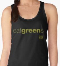 eatgreens Women's Tank Top