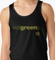 eatgreens Tank Top
