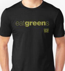eatgreens Unisex T-Shirt
