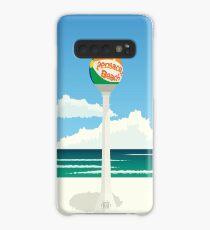"""""""Pensacola Beach Ball"""" Case/Skin for Samsung Galaxy"""