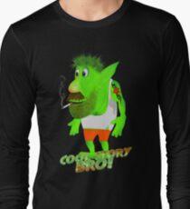 Cool Story Bro! T-Shirt