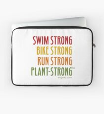 Tri-Strong Laptop Sleeve