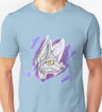 Doodlebug T-Shirt
