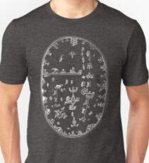 runebomme T-Shirt