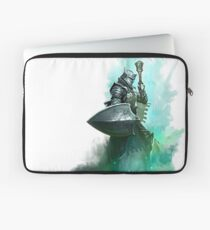 Guild Wars 2 - Guardian Laptop Sleeve