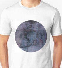 Displacer Beasts T-Shirt