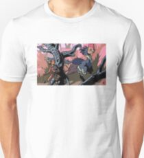 Dino Hunter T-Shirt