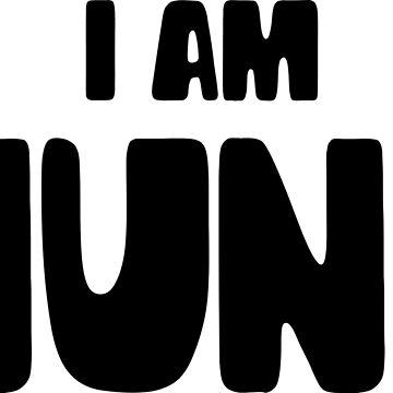 I Am Nuna by kjunkie