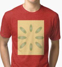 #153 Tri-blend T-Shirt