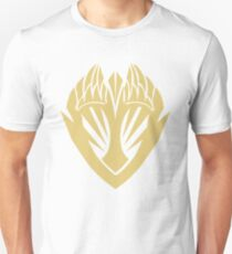 Shadow of War - Marauder Tribe T-Shirt