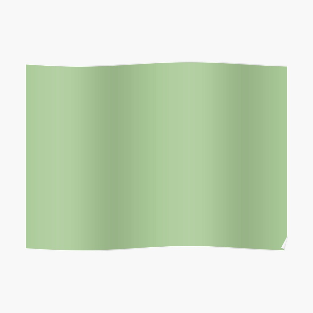 Quot Nile Green Pantone Fashion Color Spring Summer 2018