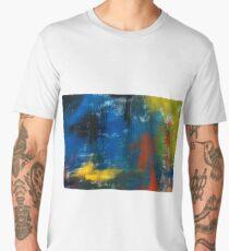 Ink Men's Premium T-Shirt
