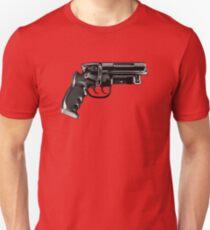 PKD Blaster T-Shirt T-Shirt
