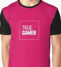 Andromeda Pink Graphic T-Shirt