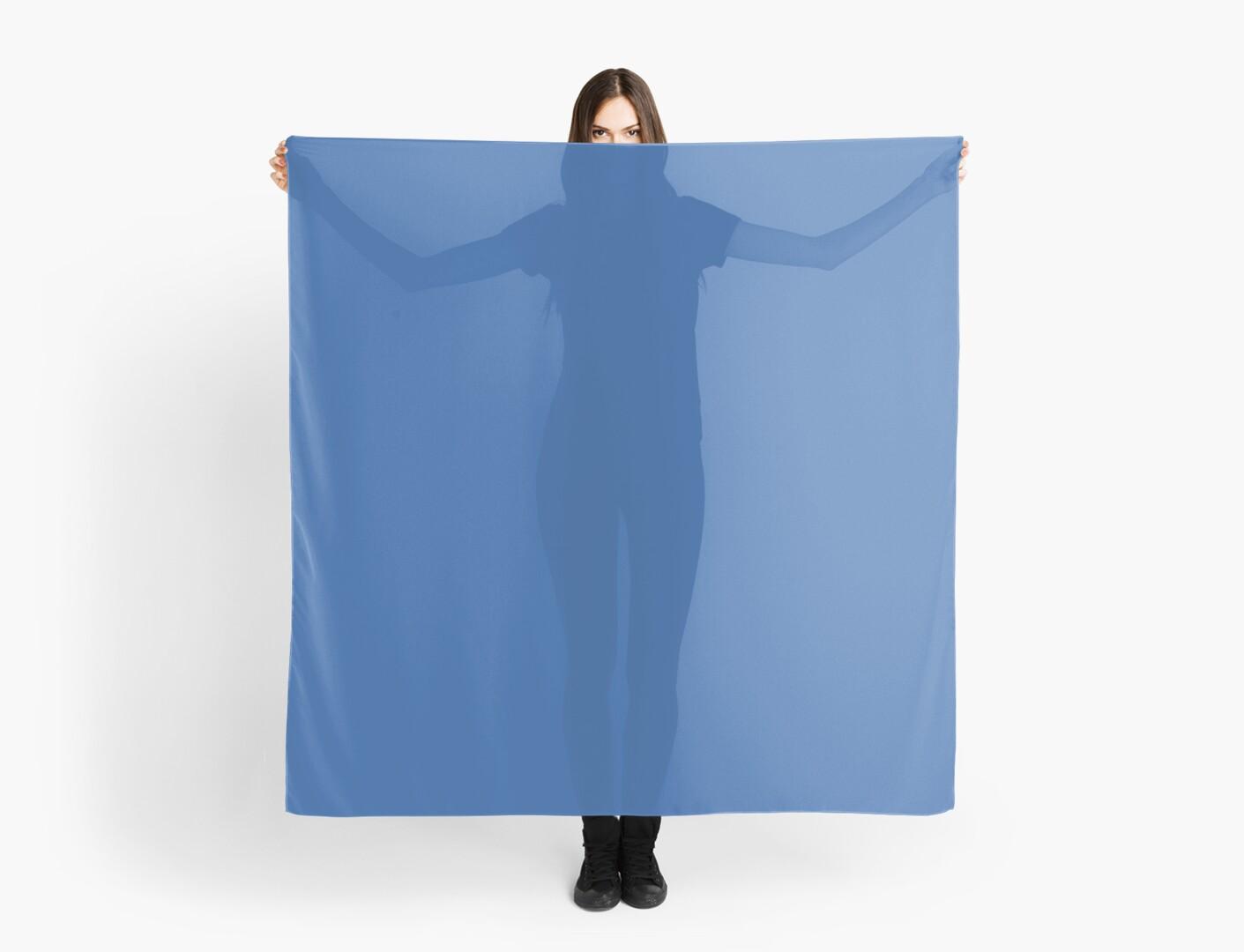 Palace Blue   Pantone Fashion Color Spring : Summer 2018   London ...