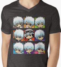 Gintama - Chibi Gintoki T-Shirt