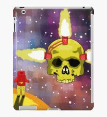 The Starbird iPad Case/Skin