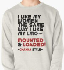Chanka Style [Roufxis - RB] Pullover