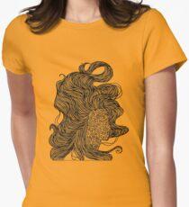 tumultuous T-Shirt