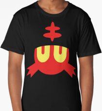 Litten Long T-Shirt