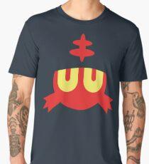 Litten Men's Premium T-Shirt