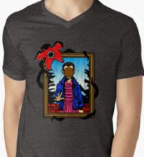 Eleven On Oil T-Shirt