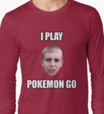 Misha Pokemon Song T-Shirt
