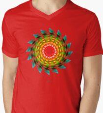 Peyotl Structure  T-Shirt