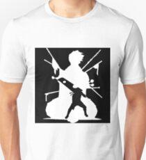Zabuza  T-Shirt