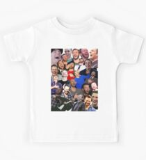 Chris Evans Laughing Kids Clothes