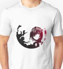 Elfen Lied T-Shirt