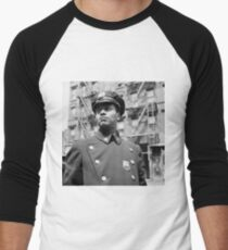 Vintage NYPD photo T-Shirt