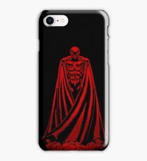 Femto iPhone Case/Skin