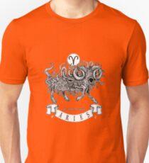 Dark Young Aries T-Shirt