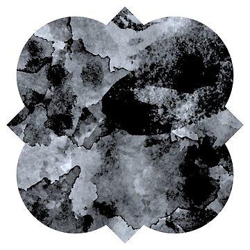 granite quat by efara1