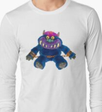 My Pet Monster T-Shirt