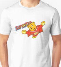 SuperTed! Unisex T-Shirt