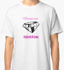 Glamorous  Classic T-Shirt