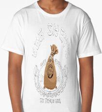 Six Demon Bag Long T-Shirt