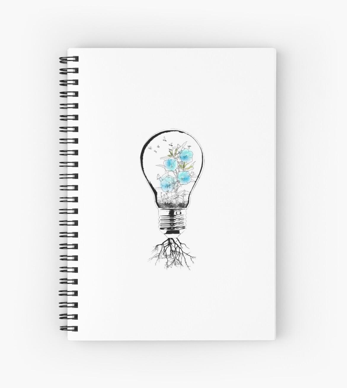Shawn Mendes Glühbirne Tattoo von iightsonmercy