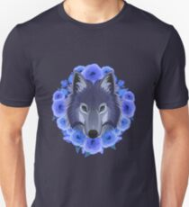 The Wolf Maid T-Shirt