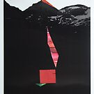 The Engelberg Accents 10 by Gabriele Maurus
