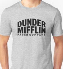 dunder T-Shirt