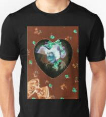 Valentine Girl T-Shirt